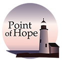 Point of Hope Logo